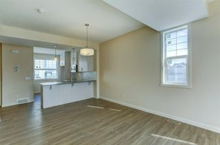 Photo 10: 809 115 Sagewood Drive: Airdrie Row/Townhouse for sale : MLS®# A1036627