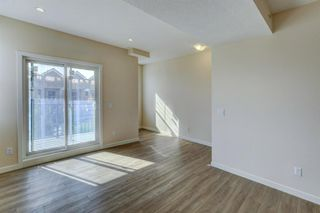 Photo 12: 809 115 Sagewood Drive: Airdrie Row/Townhouse for sale : MLS®# A1036627