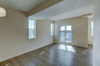 Photo 11: 809 115 Sagewood Drive: Airdrie Row/Townhouse for sale : MLS®# A1036627