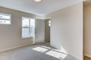 Photo 20: 809 115 Sagewood Drive: Airdrie Row/Townhouse for sale : MLS®# A1036627