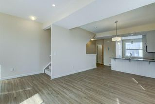 Photo 13: 809 115 Sagewood Drive: Airdrie Row/Townhouse for sale : MLS®# A1036627