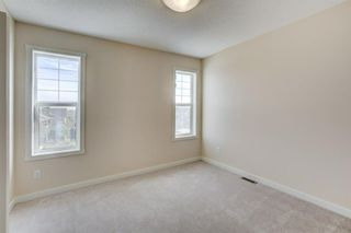Photo 24: 809 115 Sagewood Drive: Airdrie Row/Townhouse for sale : MLS®# A1036627
