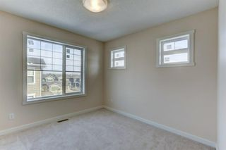 Photo 22: 809 115 Sagewood Drive: Airdrie Row/Townhouse for sale : MLS®# A1036627