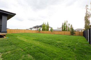 Photo 37: 431 52327 RGE RD 233: Rural Strathcona County House for sale : MLS®# E4215692