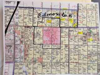 Photo 11: 51038 HWY 814: Beaumont Vacant Lot for sale : MLS®# E4216969