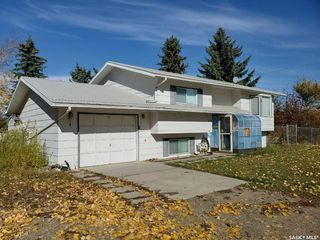Photo 2: 215 3rd Avenue in Harris: Residential for sale : MLS®# SK830221