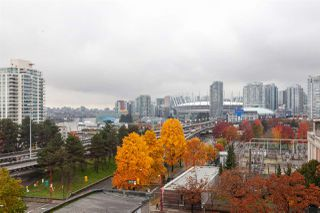 """Photo 30: 803 221 UNION Street in Vancouver: Strathcona Condo for sale in """"V6A"""" (Vancouver East)  : MLS®# R2516797"""