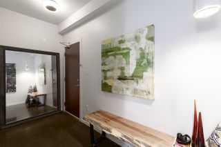 """Photo 2: 803 221 UNION Street in Vancouver: Strathcona Condo for sale in """"V6A"""" (Vancouver East)  : MLS®# R2516797"""