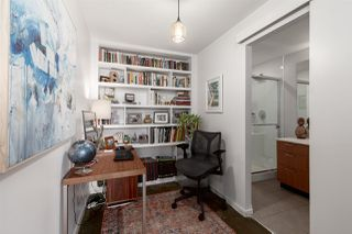 """Photo 15: 803 221 UNION Street in Vancouver: Strathcona Condo for sale in """"V6A"""" (Vancouver East)  : MLS®# R2516797"""