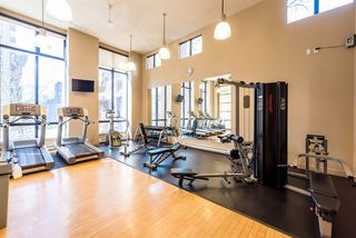 "Photo 14: 1306 909 MAINLAND Street in Vancouver: Yaletown Condo for sale in ""YALETOWN PARK 2"" (Vancouver West)  : MLS®# R2516846"