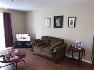 Photo 5: 206 7 Forest Hills Parkway in Cole Harbour: 15-Forest Hills Residential for sale (Halifax-Dartmouth)  : MLS®# 202024077