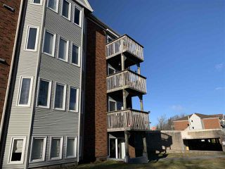 Photo 18: 206 7 Forest Hills Parkway in Cole Harbour: 15-Forest Hills Residential for sale (Halifax-Dartmouth)  : MLS®# 202024077