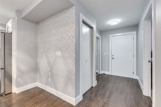 """Photo 16: 204 1990 WESTMINSTER Avenue in Port Coquitlam: Glenwood PQ Condo for sale in """"THE ARDEN"""" : MLS®# R2520164"""
