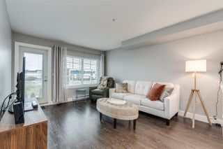 """Photo 5: 204 1990 WESTMINSTER Avenue in Port Coquitlam: Glenwood PQ Condo for sale in """"THE ARDEN"""" : MLS®# R2520164"""