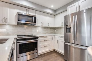 """Photo 11: 204 1990 WESTMINSTER Avenue in Port Coquitlam: Glenwood PQ Condo for sale in """"THE ARDEN"""" : MLS®# R2520164"""