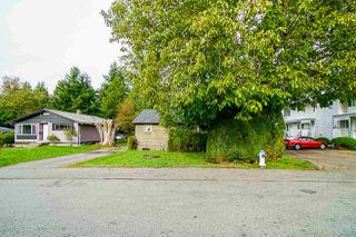 Main Photo: 33905 MAYFAIR Avenue in Abbotsford: Central Abbotsford House for sale : MLS®# R2520801