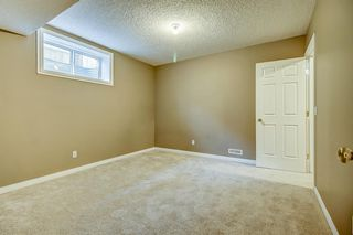 Photo 37: 96 Simcoe Close SW in Calgary: Signal Hill Detached for sale : MLS®# A1055067