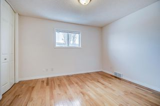 Photo 26: 96 Simcoe Close SW in Calgary: Signal Hill Detached for sale : MLS®# A1055067