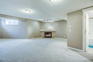 Photo 28: 96 Simcoe Close SW in Calgary: Signal Hill Detached for sale : MLS®# A1055067