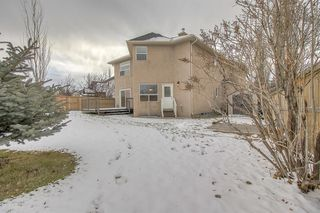 Photo 47: 96 Simcoe Close SW in Calgary: Signal Hill Detached for sale : MLS®# A1055067