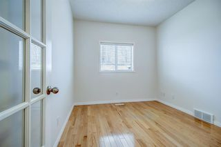 Photo 8: 96 Simcoe Close SW in Calgary: Signal Hill Detached for sale : MLS®# A1055067