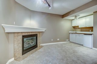 Photo 30: 96 Simcoe Close SW in Calgary: Signal Hill Detached for sale : MLS®# A1055067