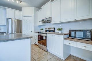 Photo 16: 96 Simcoe Close SW in Calgary: Signal Hill Detached for sale : MLS®# A1055067