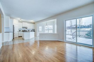Photo 19: 96 Simcoe Close SW in Calgary: Signal Hill Detached for sale : MLS®# A1055067