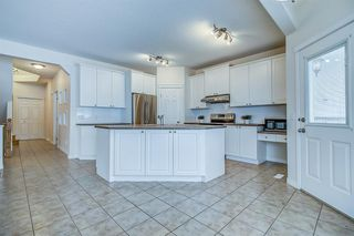 Photo 14: 96 Simcoe Close SW in Calgary: Signal Hill Detached for sale : MLS®# A1055067