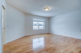 Photo 22: 96 Simcoe Close SW in Calgary: Signal Hill Detached for sale : MLS®# A1055067