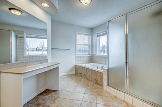 Photo 25: 96 Simcoe Close SW in Calgary: Signal Hill Detached for sale : MLS®# A1055067