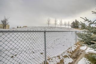 Photo 46: 96 Simcoe Close SW in Calgary: Signal Hill Detached for sale : MLS®# A1055067