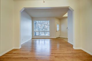 Photo 6: 96 Simcoe Close SW in Calgary: Signal Hill Detached for sale : MLS®# A1055067