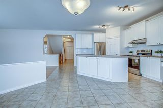 Photo 15: 96 Simcoe Close SW in Calgary: Signal Hill Detached for sale : MLS®# A1055067