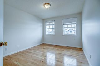 Photo 32: 96 Simcoe Close SW in Calgary: Signal Hill Detached for sale : MLS®# A1055067
