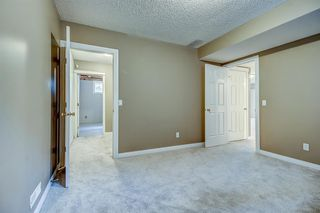 Photo 41: 96 Simcoe Close SW in Calgary: Signal Hill Detached for sale : MLS®# A1055067
