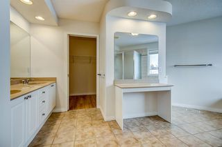 Photo 24: 96 Simcoe Close SW in Calgary: Signal Hill Detached for sale : MLS®# A1055067