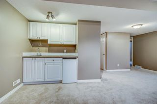 Photo 35: 96 Simcoe Close SW in Calgary: Signal Hill Detached for sale : MLS®# A1055067