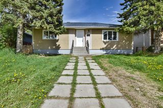 Main Photo: 2220 40 Street in Calgary: Forest Lawn Detached for sale : MLS®# A1057652