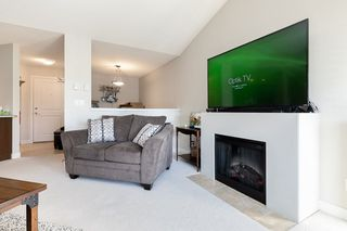 Photo 5: 411 12238 224 Street in Maple Ridge: East Central Condo for sale : MLS®# R2527434