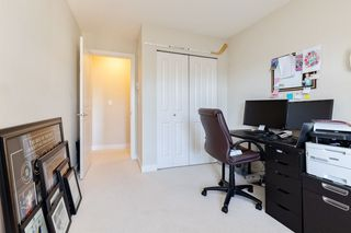 Photo 13: 411 12238 224 Street in Maple Ridge: East Central Condo for sale : MLS®# R2527434