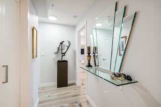 "Main Photo: 202 3440 W BROADWAY in Vancouver: Kitsilano Condo for sale in ""Vicinia"" (Vancouver West)  : MLS®# R2530630"