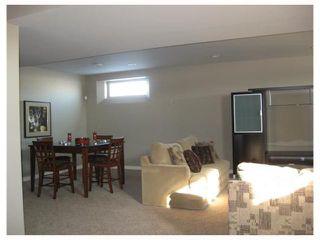 Photo 3: 19 ELSTREE Court in WINNIPEG: Windsor Park / Southdale / Island Lakes Residential for sale (South East Winnipeg)  : MLS®# 2918240