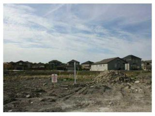 Photo 1: 19 ELSTREE Court in WINNIPEG: Windsor Park / Southdale / Island Lakes Residential for sale (South East Winnipeg)  : MLS®# 2918240