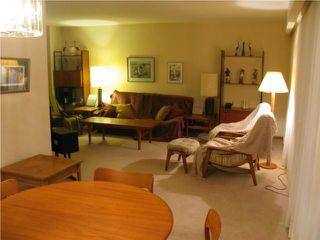 Photo 6:  in WINNIPEG: St James Residential for sale (West Winnipeg)  : MLS®# 2950171