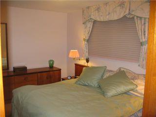 Photo 7:  in WINNIPEG: St James Residential for sale (West Winnipeg)  : MLS®# 2950171