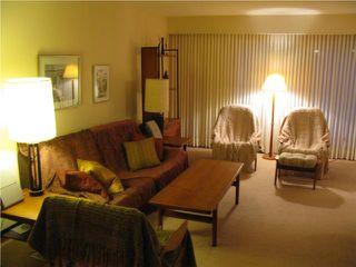 Photo 3:  in WINNIPEG: St James Residential for sale (West Winnipeg)  : MLS®# 2950171