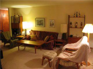 Photo 4:  in WINNIPEG: St James Residential for sale (West Winnipeg)  : MLS®# 2950171