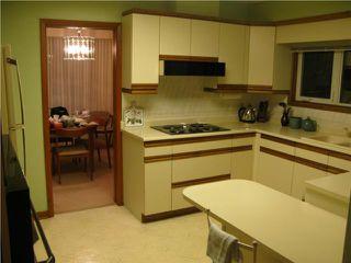 Photo 8:  in WINNIPEG: St James Residential for sale (West Winnipeg)  : MLS®# 2950171