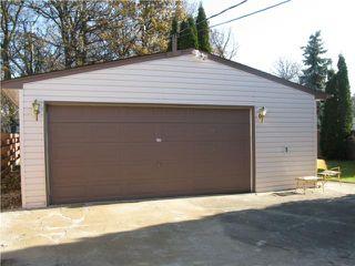 Photo 10:  in WINNIPEG: St James Residential for sale (West Winnipeg)  : MLS®# 2950171